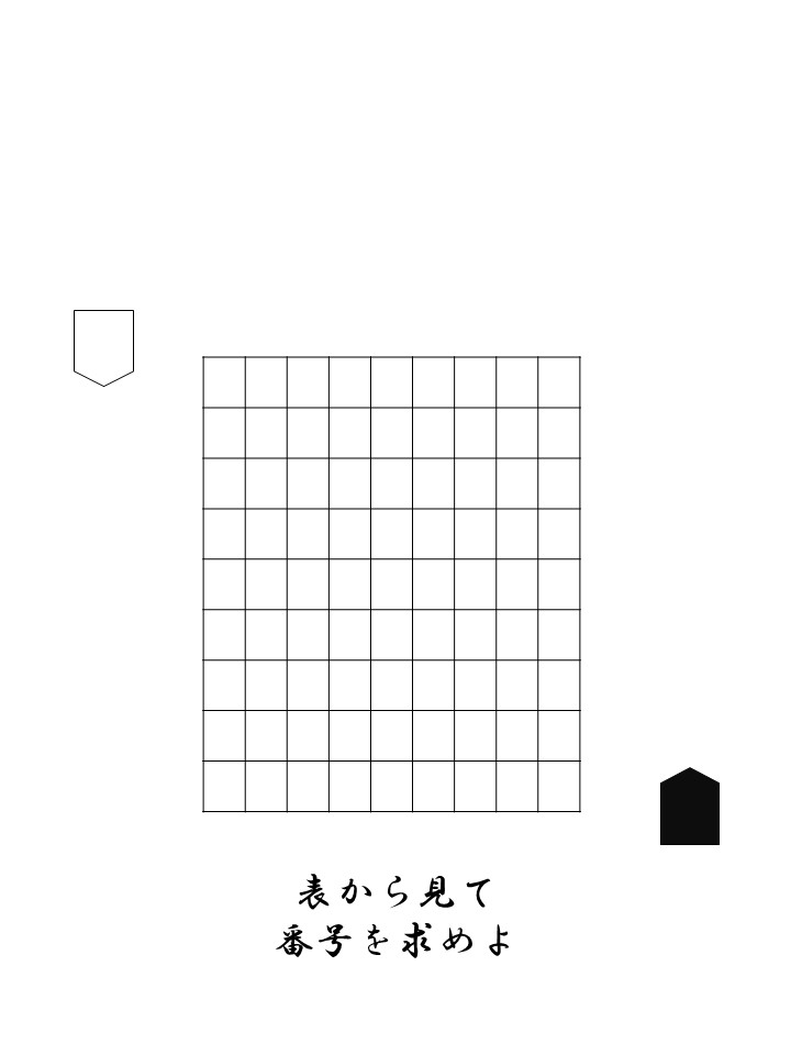 f:id:dg-daiyo:20170629160225j:plain