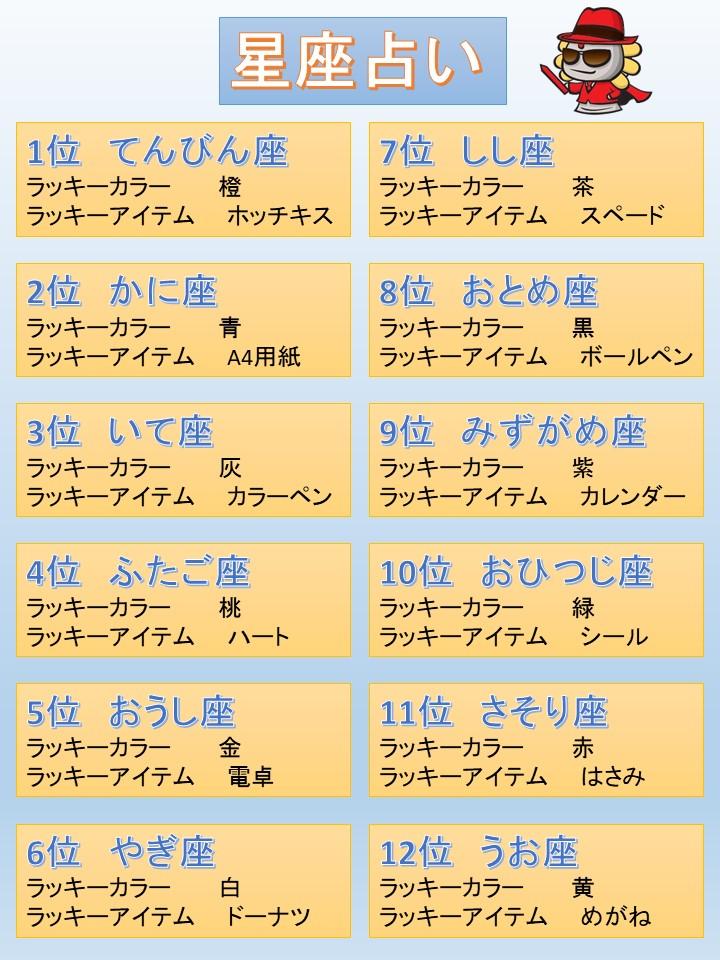 f:id:dg-daiyo:20170629160801j:plain