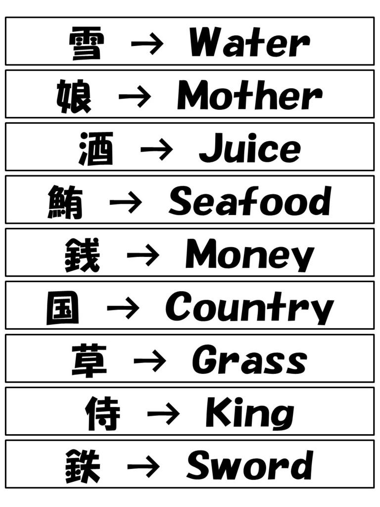 f:id:dg-daiyo:20170706163522j:plain
