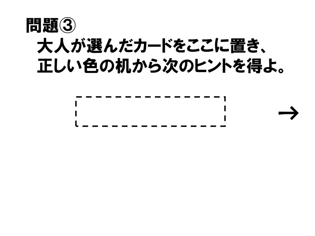 f:id:dg-daiyo:20170707051434j:plain