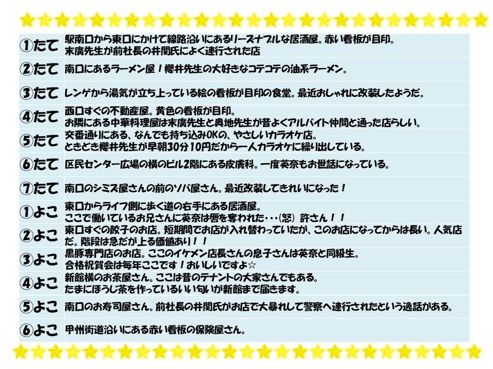 f:id:dg-daiyo:20170713054946j:plain