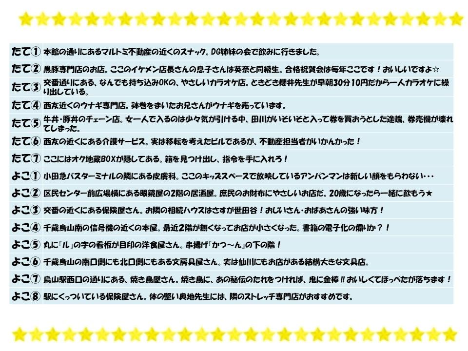 f:id:dg-daiyo:20170713055344j:plain