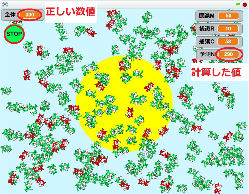 f:id:dg-daiyo:20171027234017j:plain