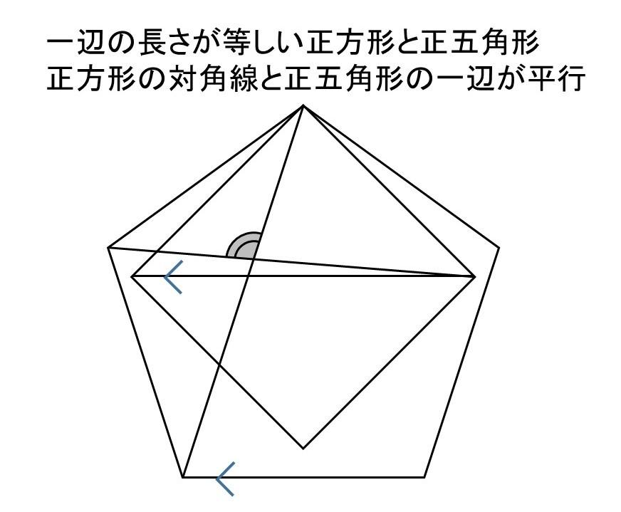 f:id:dg-daiyo:20171201001955j:plain