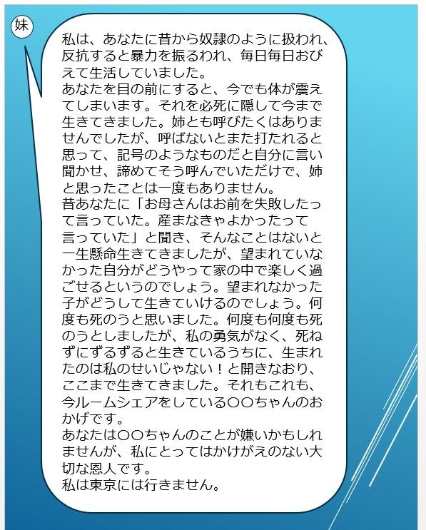 f:id:dg-daiyo:20171213122741j:plain