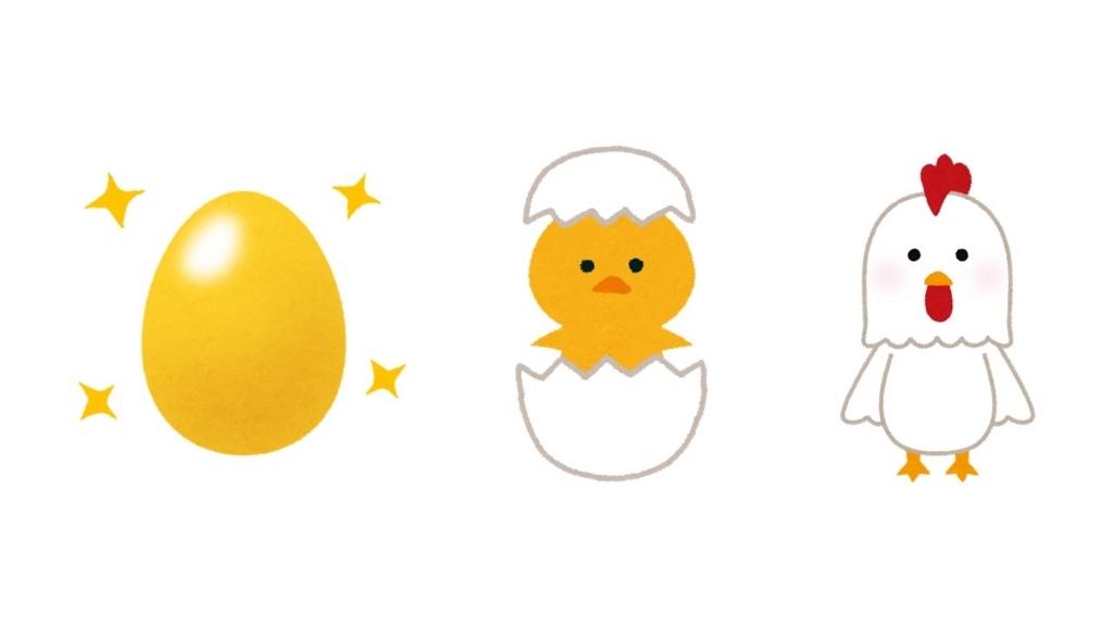 f:id:dg-daiyo:20180116225318j:plain