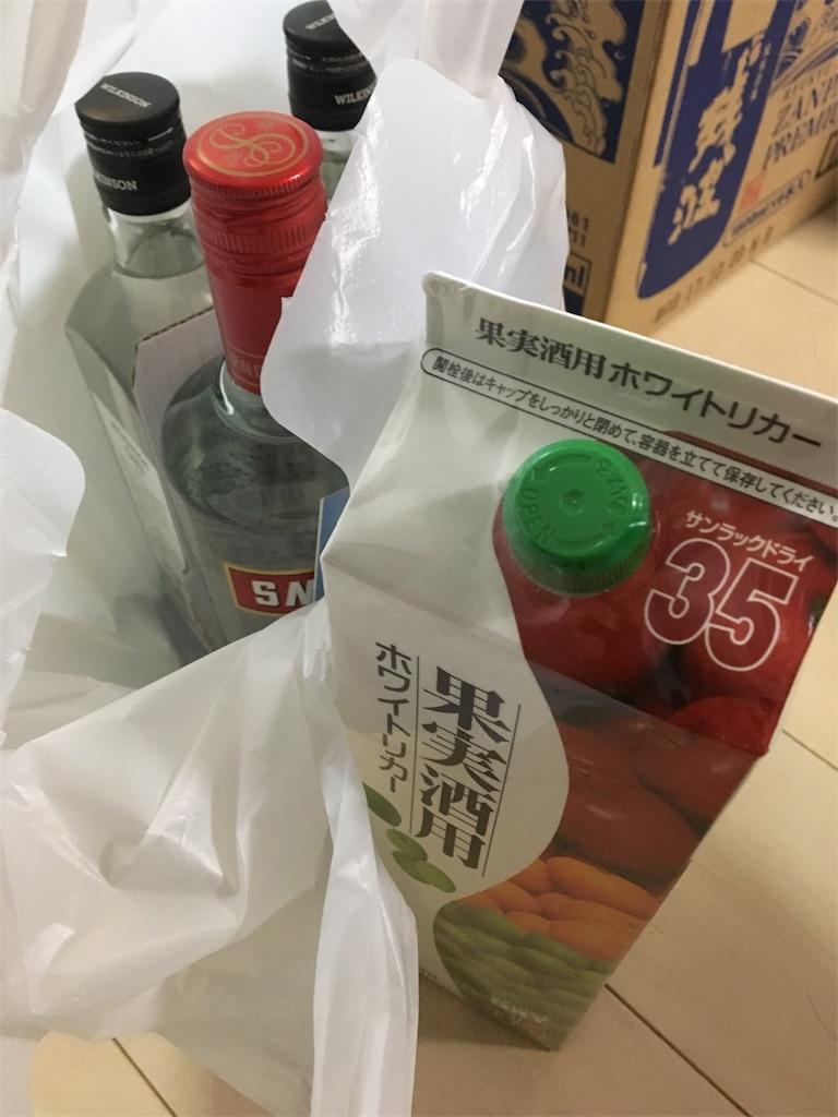 f:id:dg-daiyo:20180119214537j:image