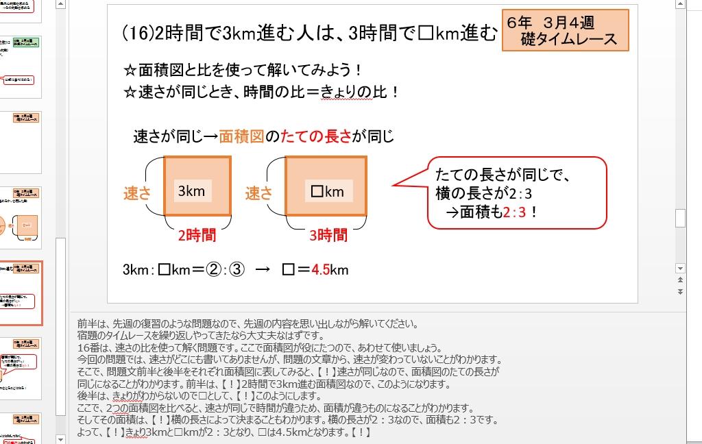 f:id:dg-daiyo:20180322205339j:plain