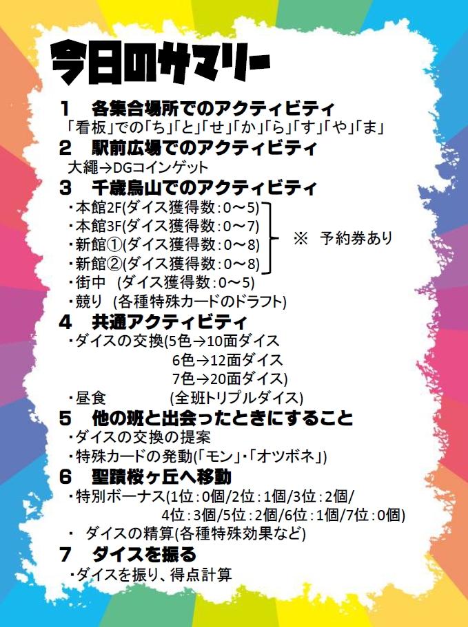 f:id:dg-daiyo:20180619183714j:plain