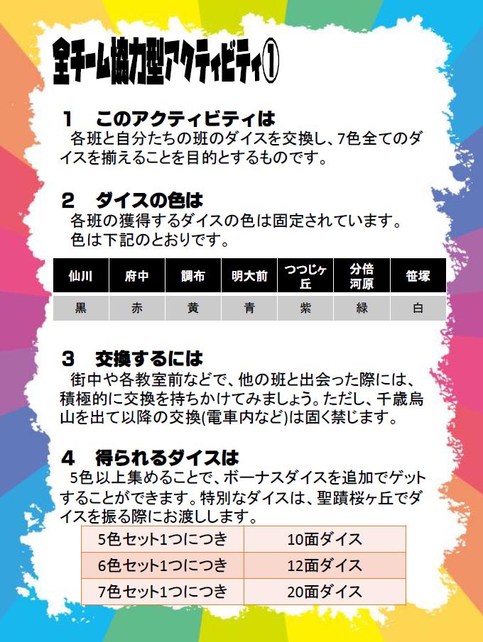 f:id:dg-daiyo:20180626171730p:plain