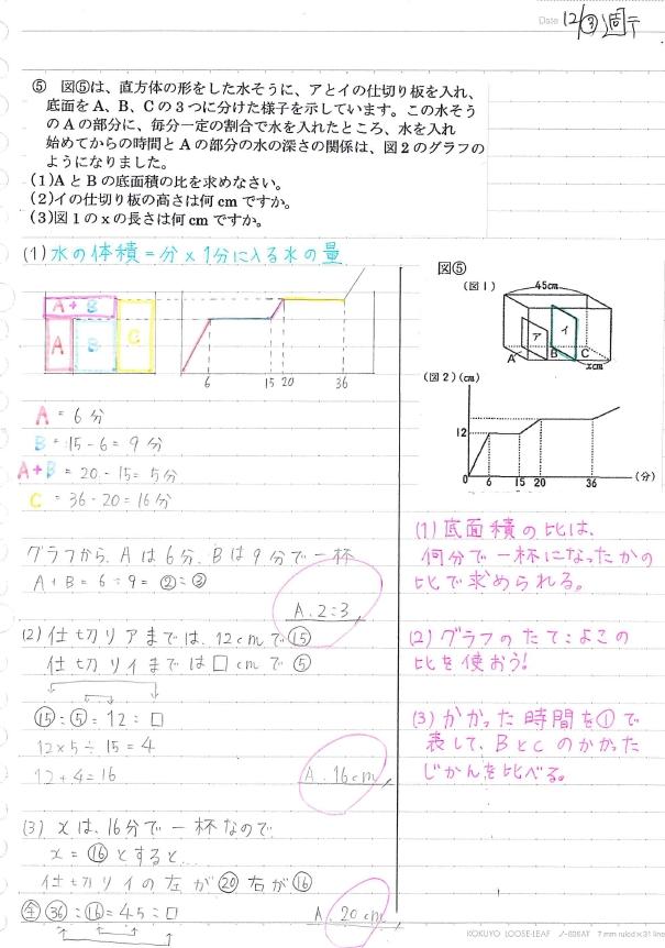 f:id:dg-daiyo:20180902173852j:plain