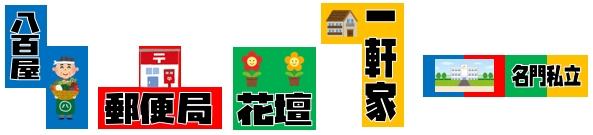 f:id:dg-daiyo:20190630211522j:plain