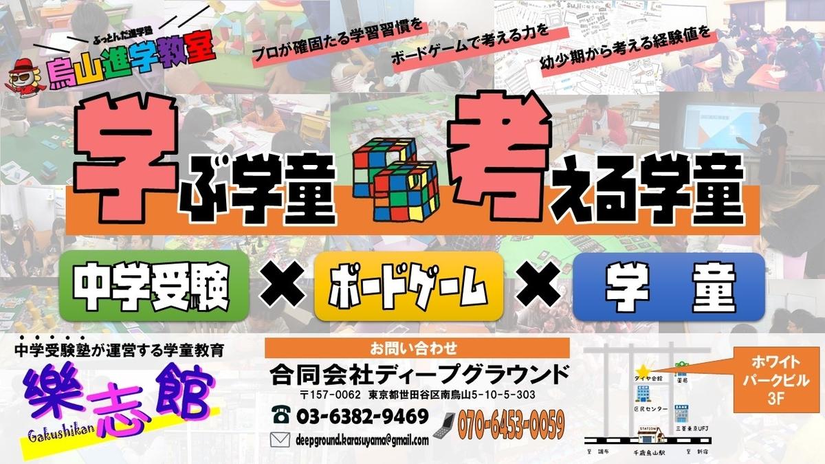 f:id:dg-daiyo:20200319173604j:plain