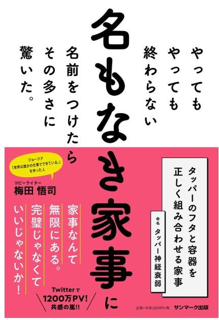 f:id:dg-daiyo:20200605233213j:plain