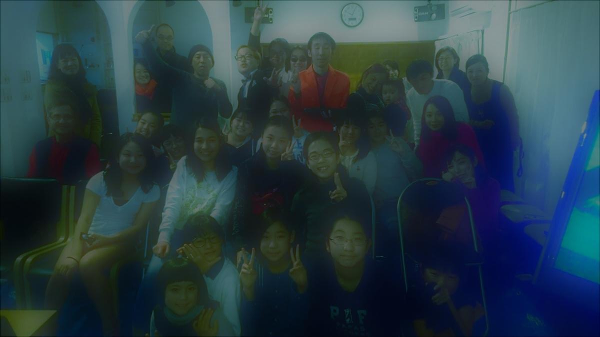 f:id:dg-daiyo:20200702233316j:plain