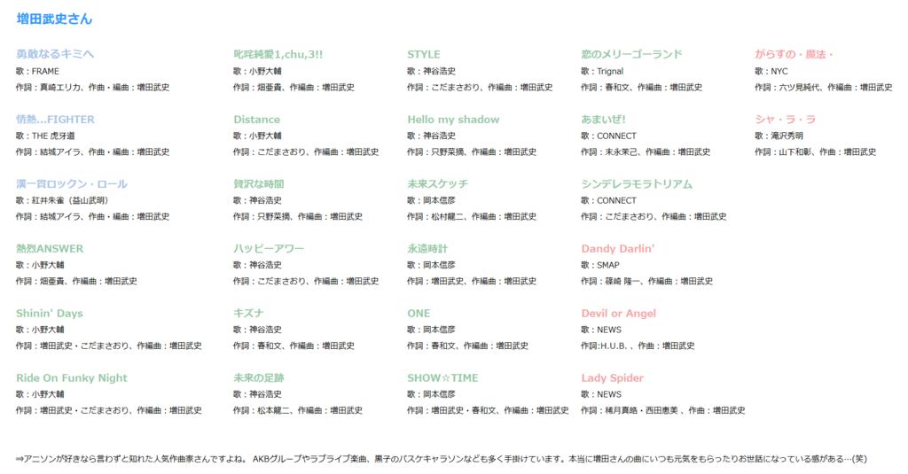 f:id:dgs-hiroshi:20180707194529p:plain