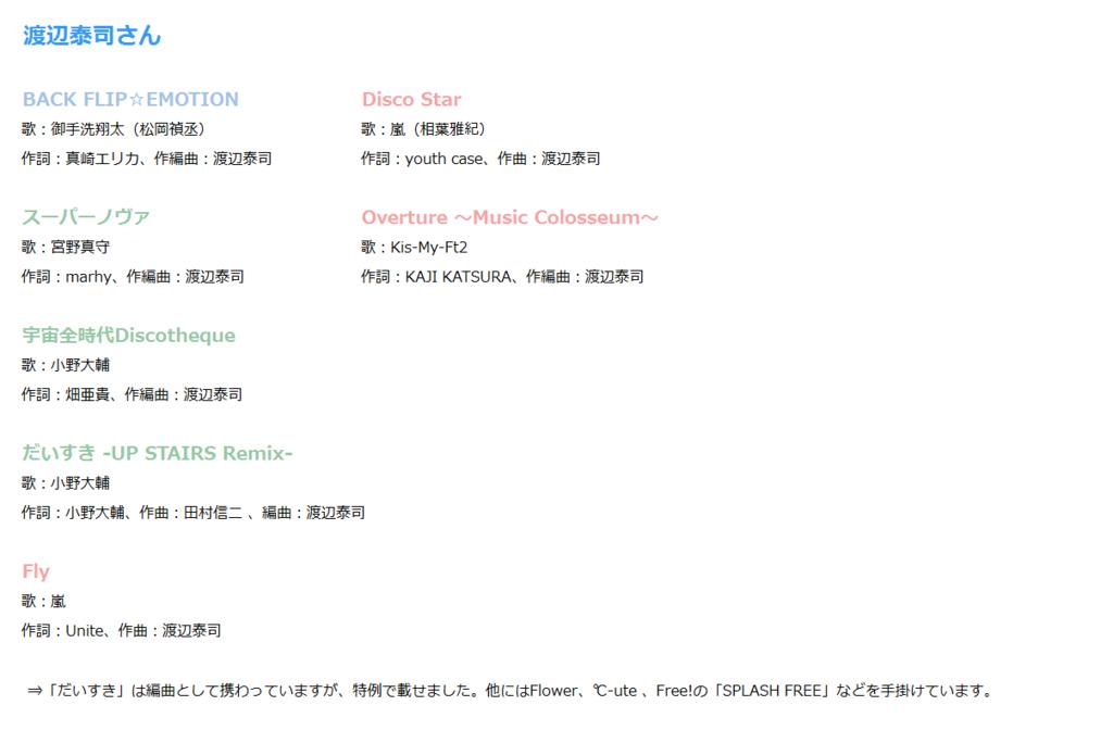 f:id:dgs-hiroshi:20180724214502p:plain