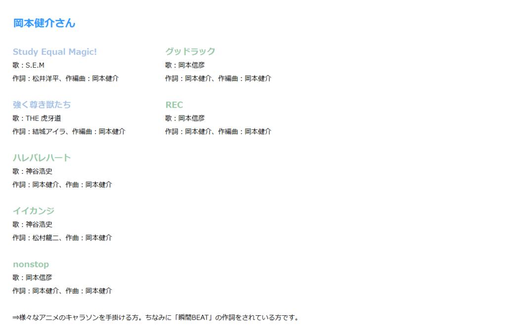 f:id:dgs-hiroshi:20180728125031p:plain