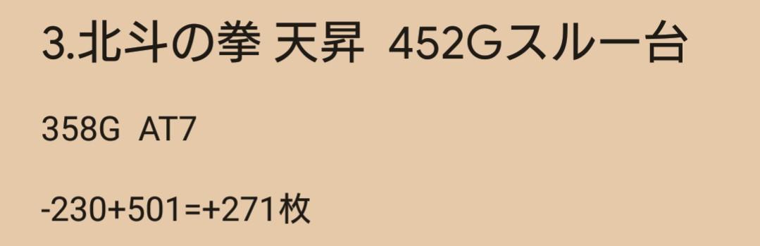 f:id:dhaepatatsuya:20200105015601j:plain