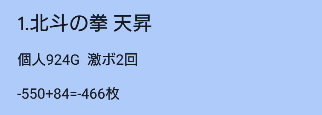 f:id:dhaepatatsuya:20200107113353j:plain