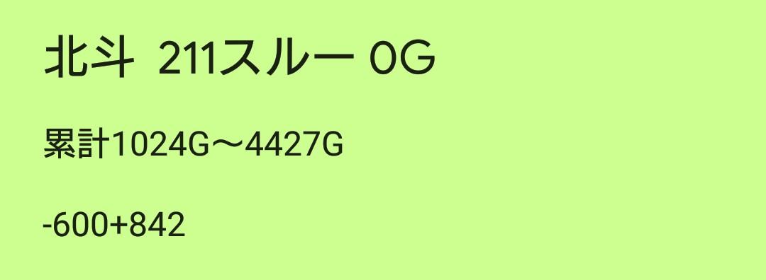 f:id:dhaepatatsuya:20200128141554j:plain