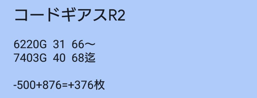 f:id:dhaepatatsuya:20200214021259j:plain