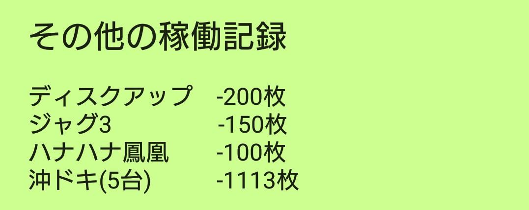 f:id:dhaepatatsuya:20200224025540j:plain
