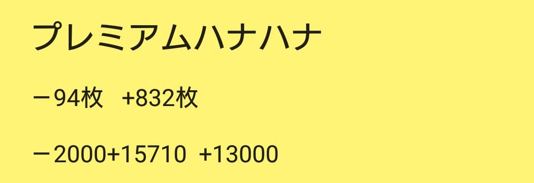 f:id:dhaepatatsuya:20210221035850j:plain