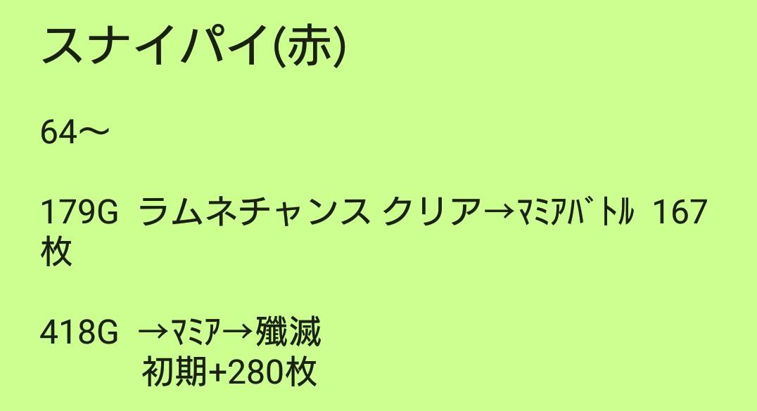 f:id:dhaepatatsuya:20210416211142j:plain
