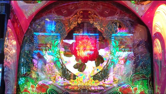 f:id:dhaepatatsuya:20210805203738j:image