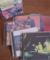 CDの減量3