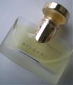 香りの好み * Thé Vert