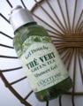 香りの好み * Thé Vert2