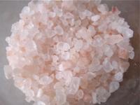 ヒマラヤ岩塩2