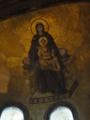 キリスト様の絵