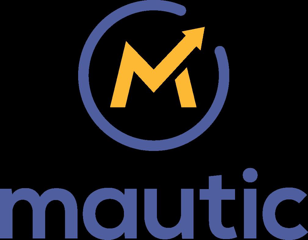 Oracle CloudにMAツール「Mautic」をデプロイする (MySQL編