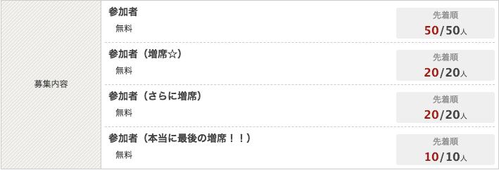 f:id:dhigashi:20181218110318p:plain