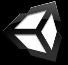 f:id:diamond-arrow:20200529131051p:plain
