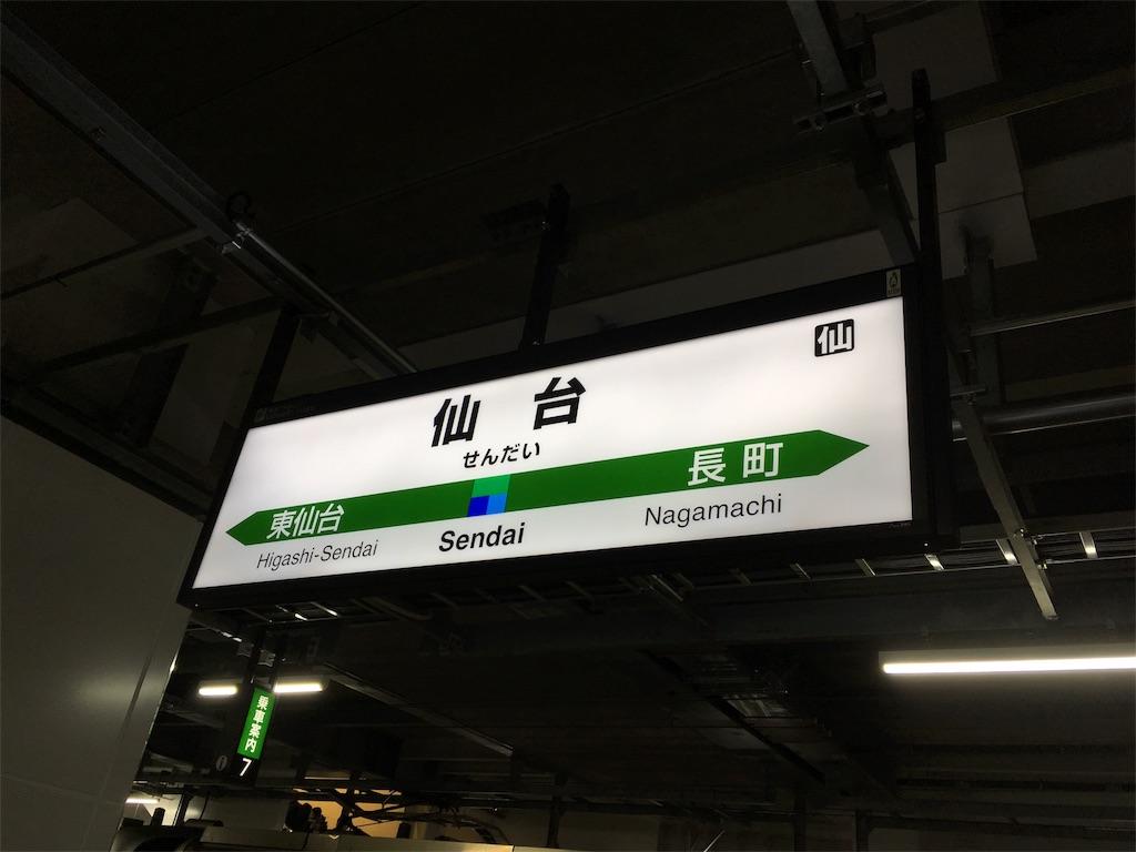 f:id:diaryoftsumuji:20170404185324j:image