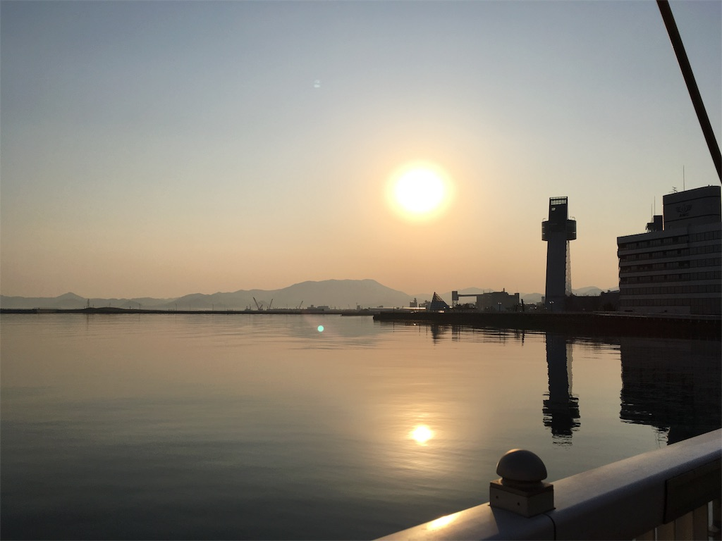 f:id:diaryoftsumuji:20170405081814j:image