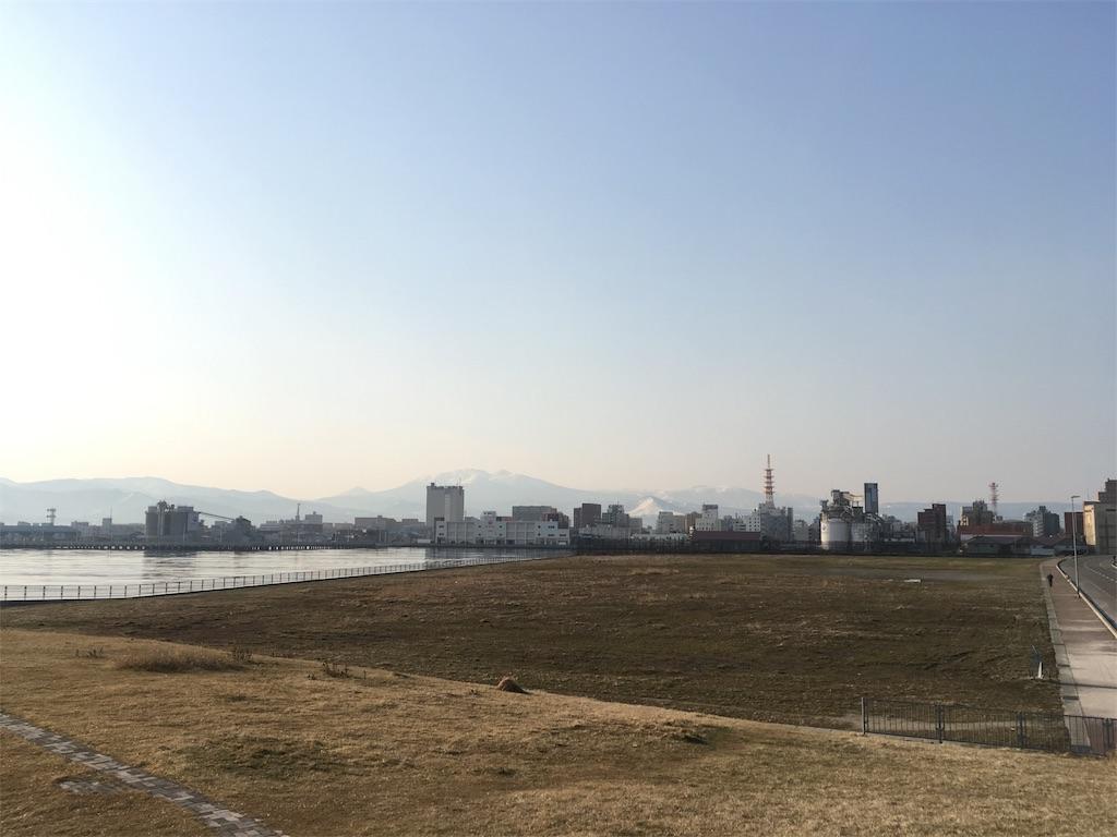 f:id:diaryoftsumuji:20170405081918j:image