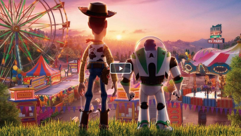 Toy Story 4 Full Movie Kawook S Blog