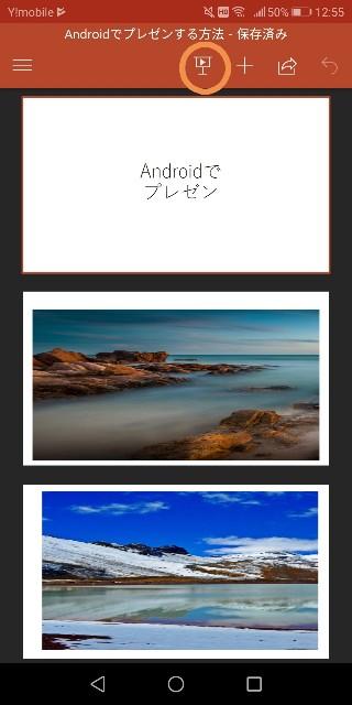 f:id:dicekds644:20180519131756j:image