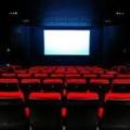 f:id:die_directors_die:20110722204036j:image:medium:right