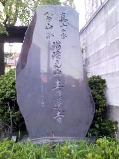 20090426180109