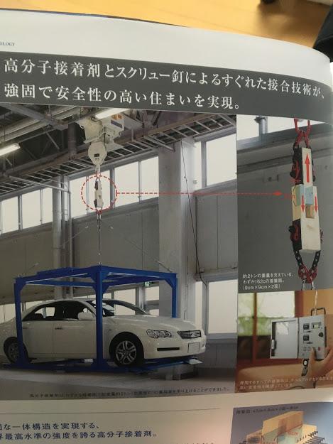 f:id:diesel17:20200421202801p:plain