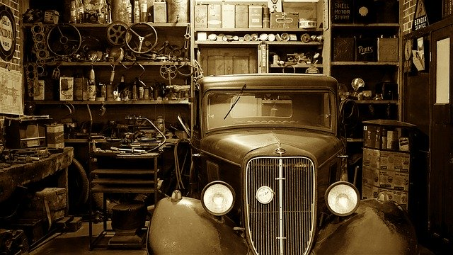 f:id:diesel17:20200503202559p:plain