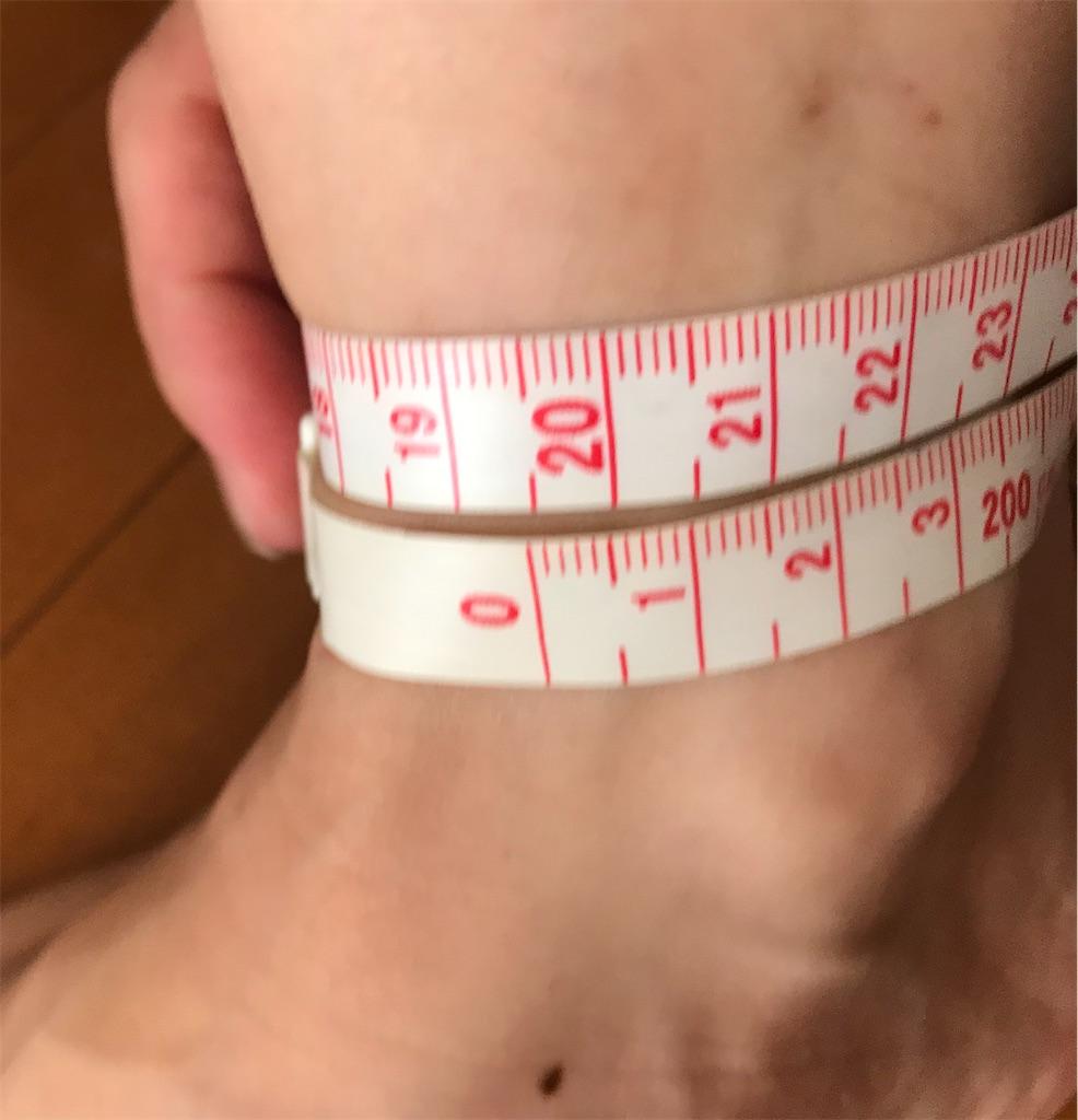 f:id:diet-addiction:20201001151809j:image