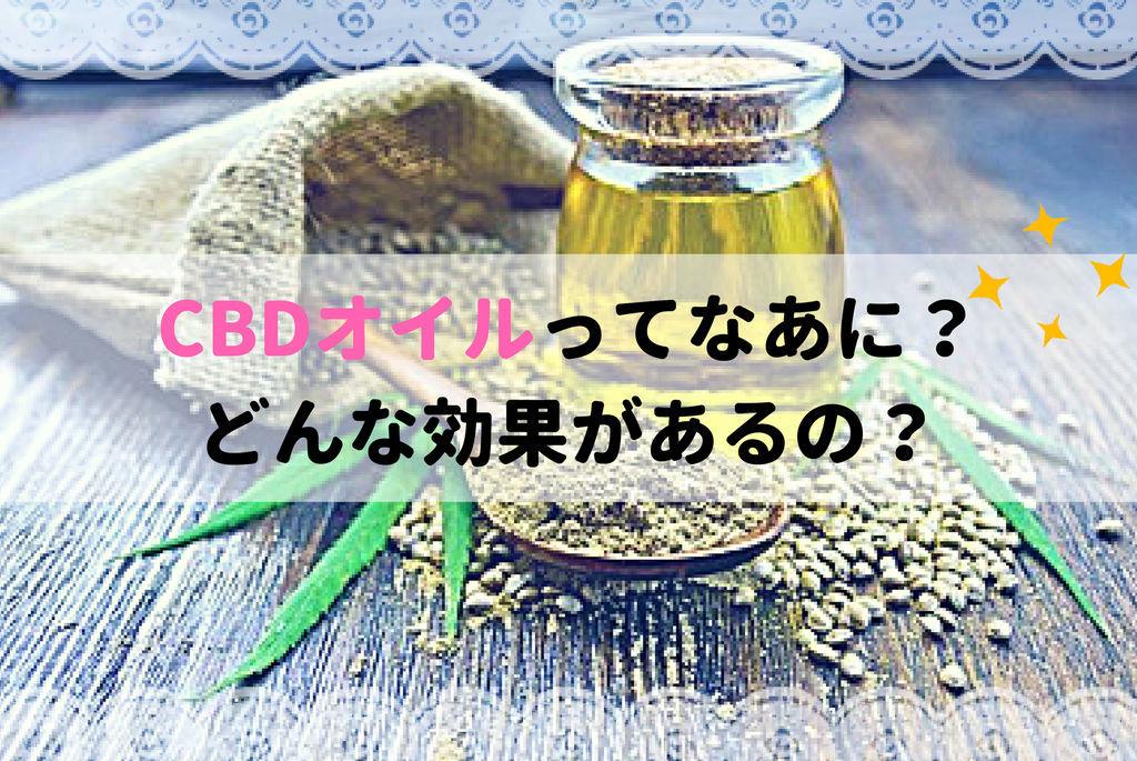 f:id:diet-hanayome:20190130140156j:plain