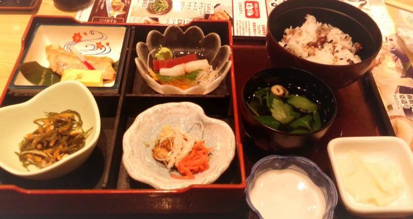 f:id:diet-hatsumo:20180913215637j:plain